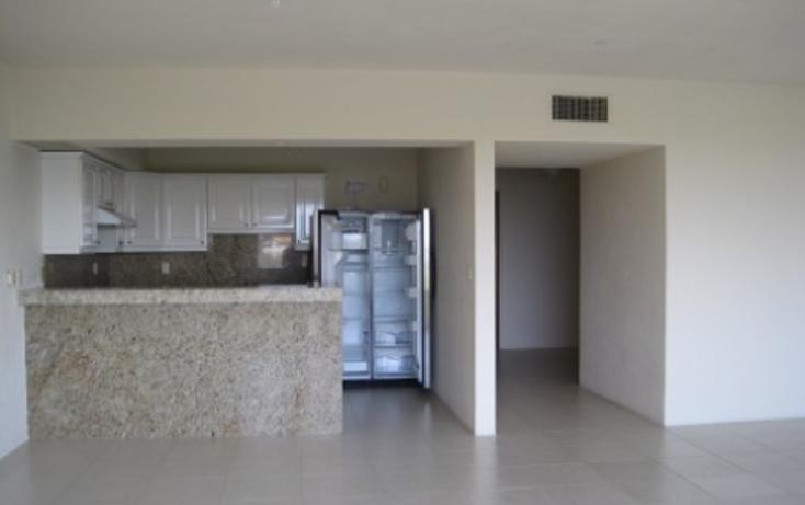 Foto de departamento en renta en  , zona hotelera, benito juárez, quintana roo, 1085007 No. 05