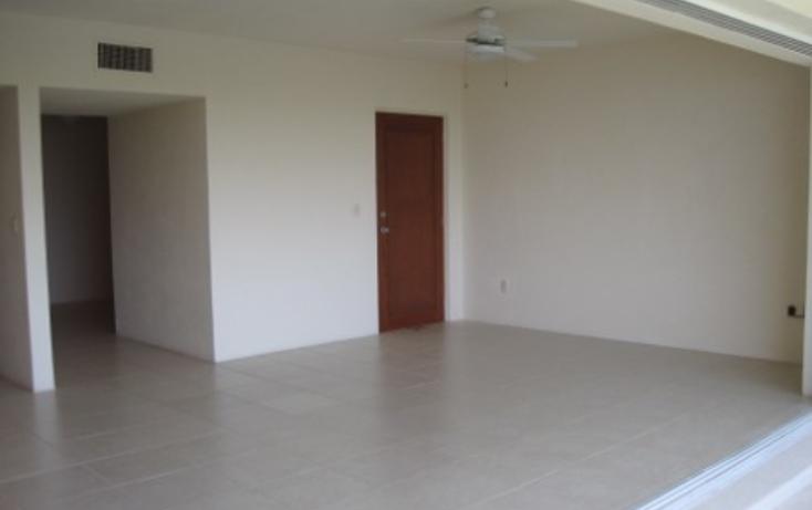 Foto de departamento en renta en  , zona hotelera, benito juárez, quintana roo, 1085007 No. 06