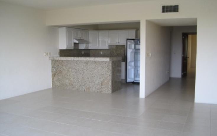 Foto de departamento en renta en  , zona hotelera, benito juárez, quintana roo, 1085007 No. 07