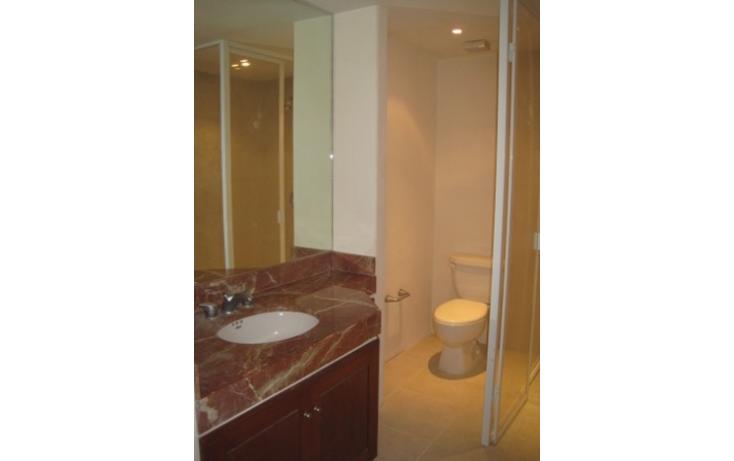 Foto de departamento en renta en  , zona hotelera, benito juárez, quintana roo, 1085007 No. 09