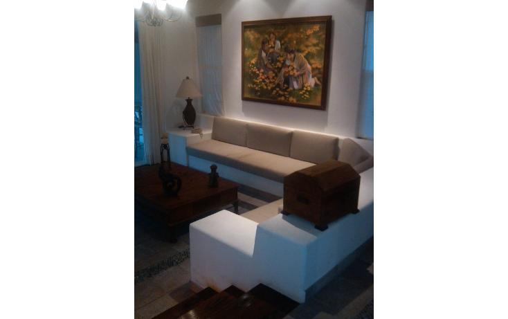 Foto de casa en venta en  , zona hotelera, benito ju?rez, quintana roo, 1085053 No. 01