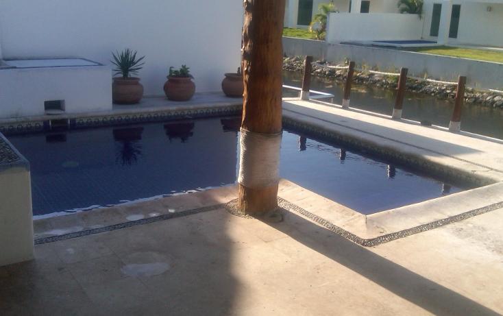 Foto de casa en venta en  , zona hotelera, benito ju?rez, quintana roo, 1085053 No. 05