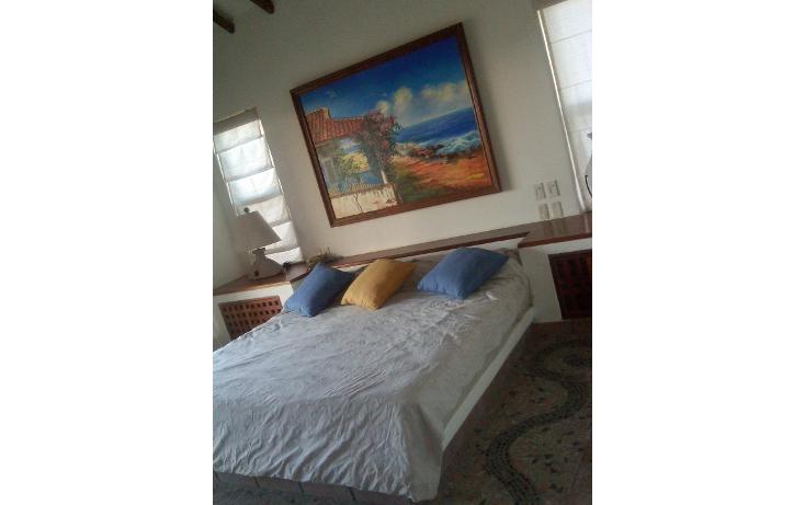 Foto de casa en venta en  , zona hotelera, benito ju?rez, quintana roo, 1085053 No. 08