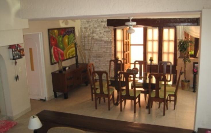 Foto de casa en venta en  , zona hotelera, benito ju?rez, quintana roo, 1085075 No. 04