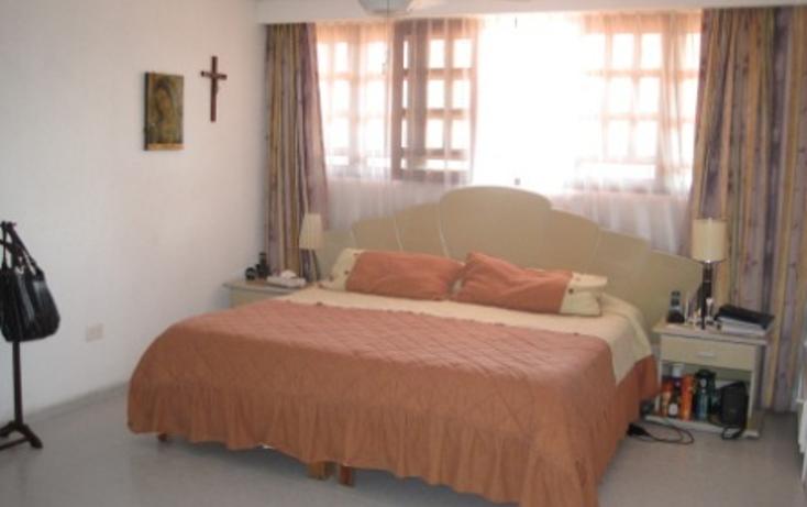 Foto de casa en venta en  , zona hotelera, benito ju?rez, quintana roo, 1085075 No. 06