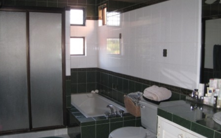 Foto de casa en venta en  , zona hotelera, benito ju?rez, quintana roo, 1085075 No. 07