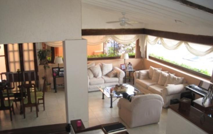 Foto de casa en venta en  , zona hotelera, benito ju?rez, quintana roo, 1085075 No. 12