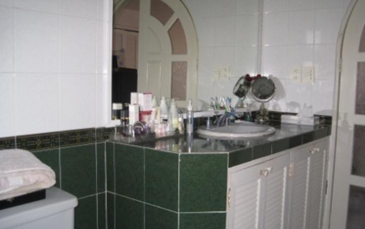 Foto de casa en venta en  , zona hotelera, benito ju?rez, quintana roo, 1085075 No. 13