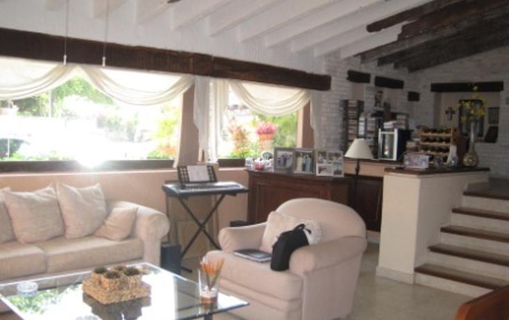 Foto de casa en venta en  , zona hotelera, benito ju?rez, quintana roo, 1085075 No. 14