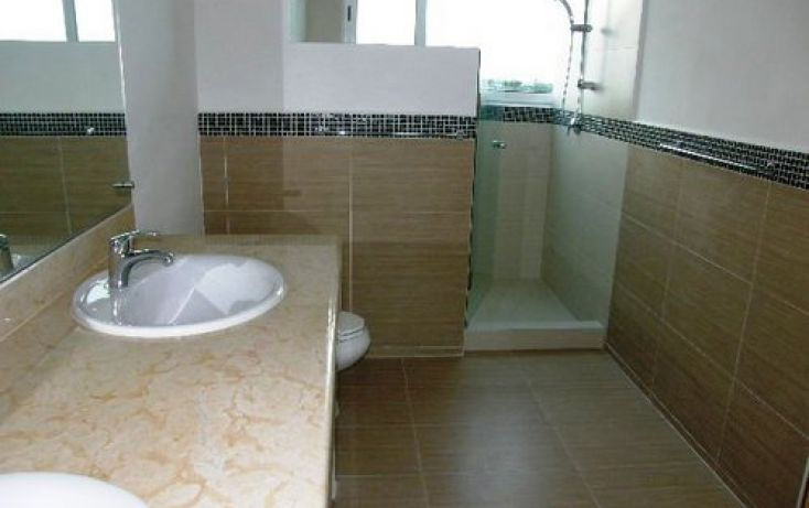 Foto de departamento en venta en, zona hotelera, benito juárez, quintana roo, 1085101 no 05