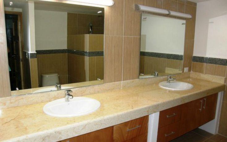 Foto de departamento en venta en, zona hotelera, benito juárez, quintana roo, 1085101 no 06