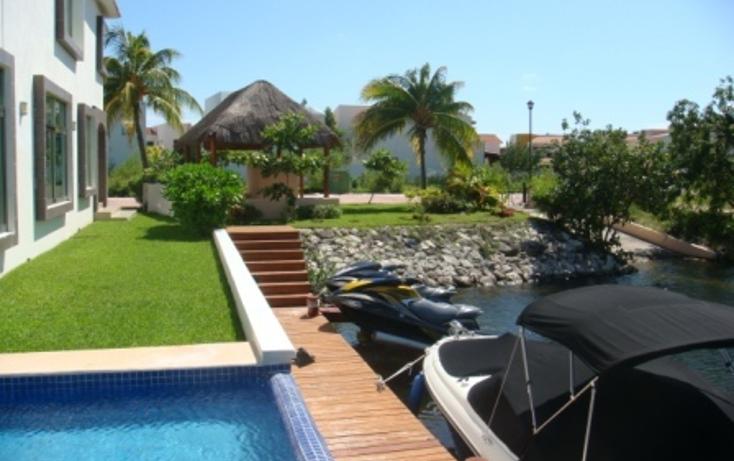 Foto de casa en venta en  , zona hotelera, benito ju?rez, quintana roo, 1085223 No. 01