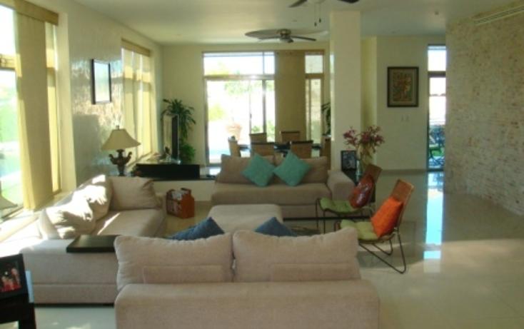 Foto de casa en venta en  , zona hotelera, benito ju?rez, quintana roo, 1085223 No. 02