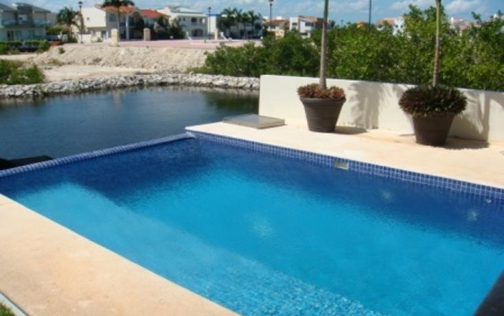 Foto de casa en venta en  , zona hotelera, benito ju?rez, quintana roo, 1085223 No. 03
