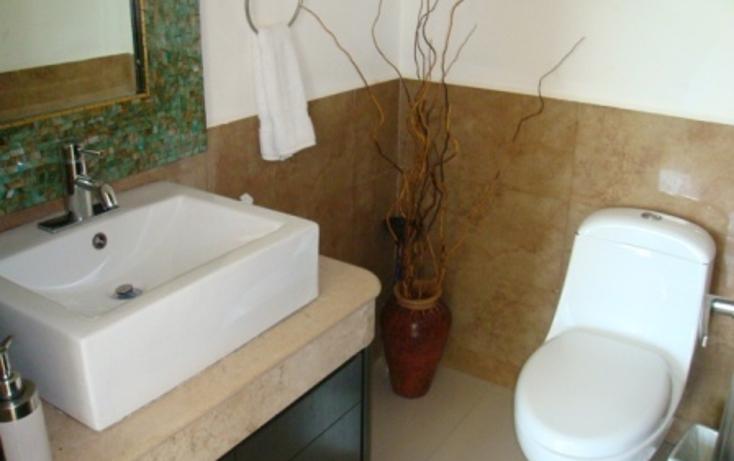Foto de casa en venta en  , zona hotelera, benito ju?rez, quintana roo, 1085223 No. 08