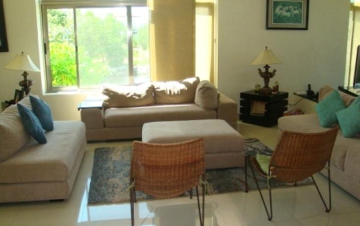 Foto de casa en venta en  , zona hotelera, benito ju?rez, quintana roo, 1085223 No. 10