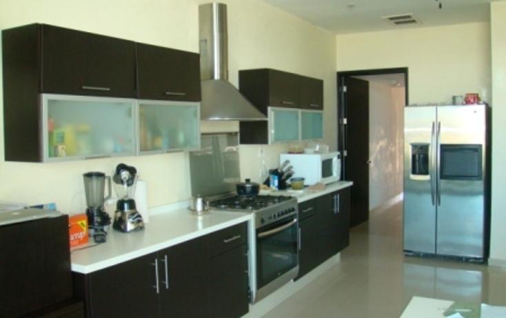 Foto de casa en venta en  , zona hotelera, benito ju?rez, quintana roo, 1085223 No. 11