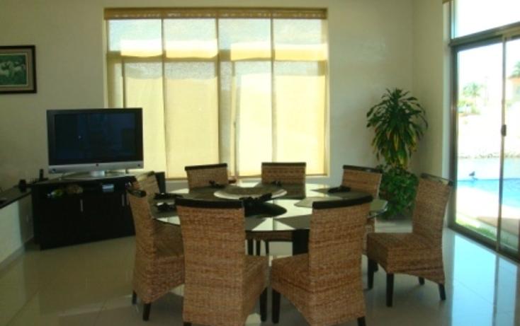 Foto de casa en venta en  , zona hotelera, benito ju?rez, quintana roo, 1085223 No. 12
