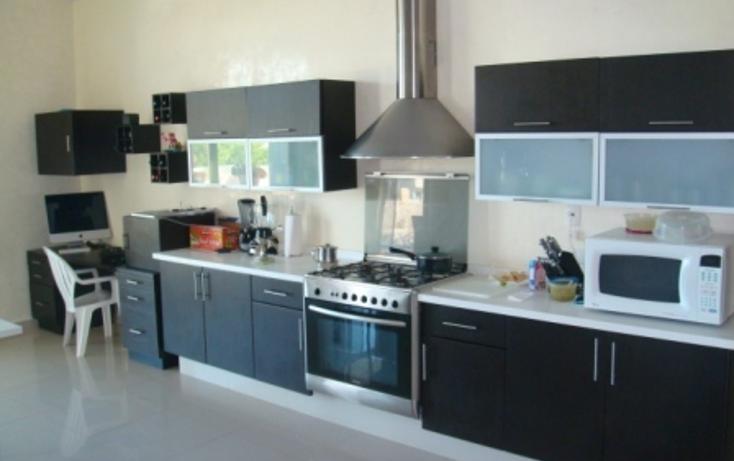 Foto de casa en venta en  , zona hotelera, benito ju?rez, quintana roo, 1085223 No. 13