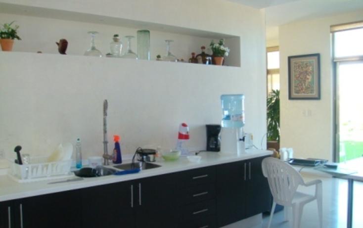 Foto de casa en venta en  , zona hotelera, benito ju?rez, quintana roo, 1085223 No. 14