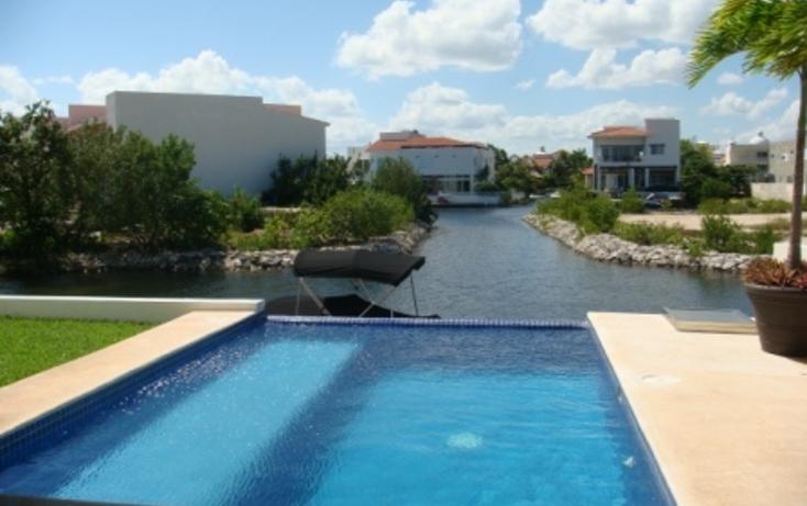 Foto de casa en venta en  , zona hotelera, benito ju?rez, quintana roo, 1085223 No. 15