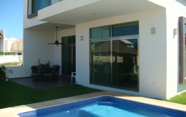 Foto de casa en venta en  , zona hotelera, benito ju?rez, quintana roo, 1085223 No. 17