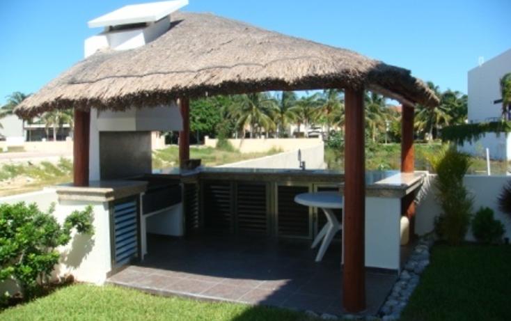 Foto de casa en venta en  , zona hotelera, benito ju?rez, quintana roo, 1085223 No. 19