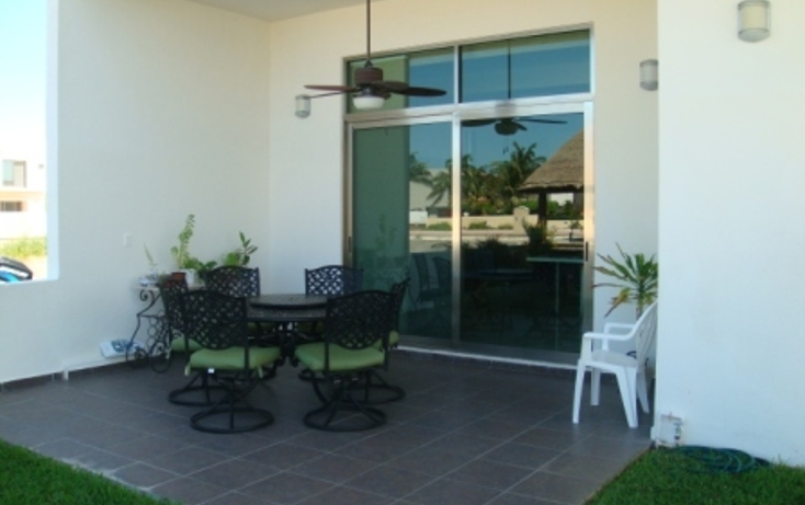 Foto de casa en venta en  , zona hotelera, benito ju?rez, quintana roo, 1085223 No. 20