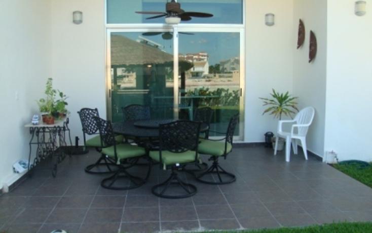 Foto de casa en venta en  , zona hotelera, benito ju?rez, quintana roo, 1085223 No. 22