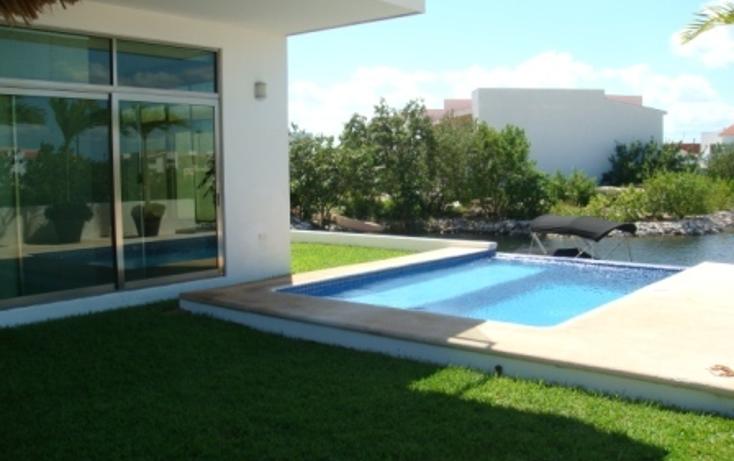 Foto de casa en venta en  , zona hotelera, benito ju?rez, quintana roo, 1085223 No. 23