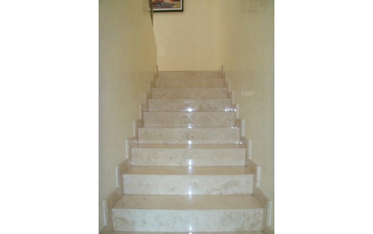 Foto de casa en venta en  , zona hotelera, benito ju?rez, quintana roo, 1085223 No. 24