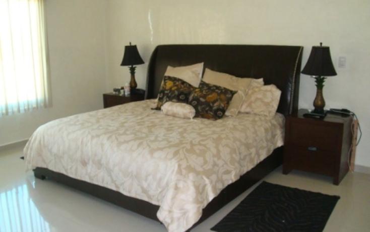 Foto de casa en venta en  , zona hotelera, benito ju?rez, quintana roo, 1085223 No. 25