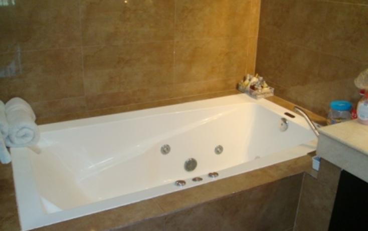 Foto de casa en venta en  , zona hotelera, benito ju?rez, quintana roo, 1085223 No. 27