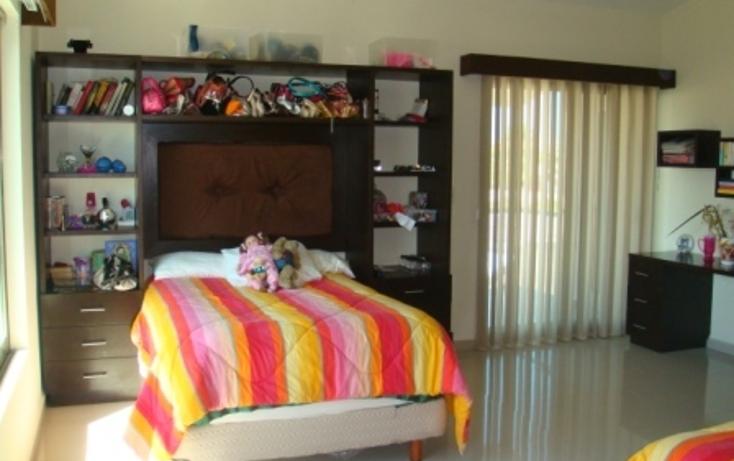Foto de casa en venta en  , zona hotelera, benito ju?rez, quintana roo, 1085223 No. 29