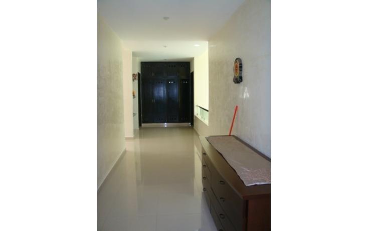Foto de casa en venta en  , zona hotelera, benito ju?rez, quintana roo, 1085223 No. 32