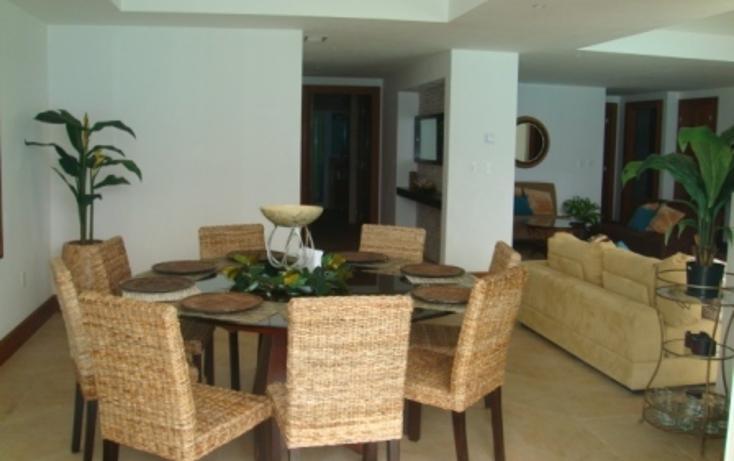 Foto de departamento en venta en  , zona hotelera, benito juárez, quintana roo, 1085233 No. 07