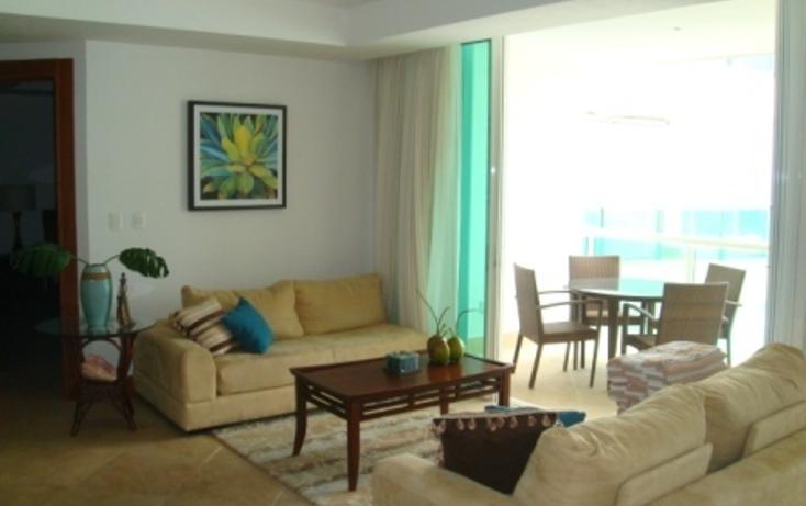Foto de departamento en venta en  , zona hotelera, benito juárez, quintana roo, 1085233 No. 09