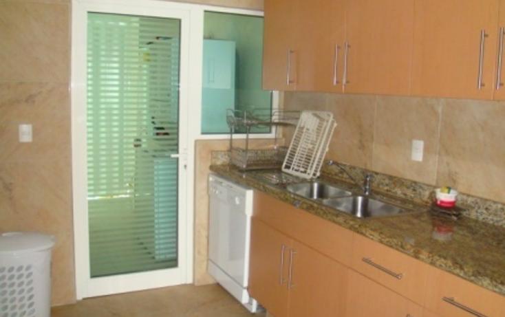 Foto de departamento en venta en  , zona hotelera, benito juárez, quintana roo, 1085233 No. 11
