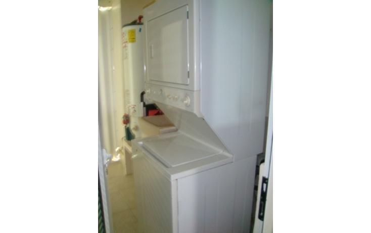 Foto de departamento en venta en  , zona hotelera, benito juárez, quintana roo, 1085233 No. 12
