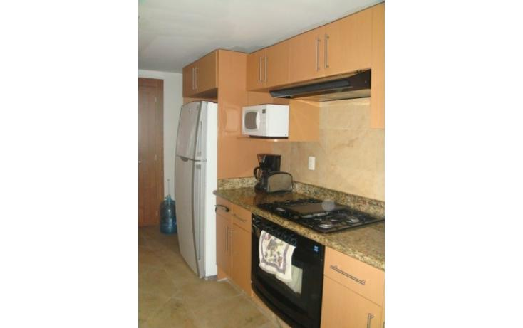 Foto de departamento en venta en  , zona hotelera, benito juárez, quintana roo, 1085233 No. 13
