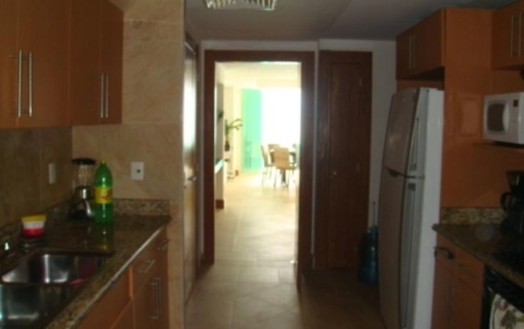 Foto de departamento en venta en  , zona hotelera, benito juárez, quintana roo, 1085233 No. 14