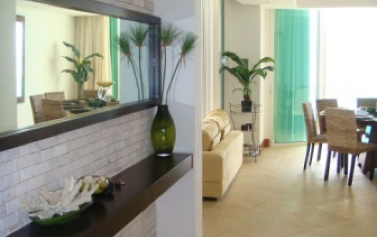 Foto de departamento en venta en, zona hotelera, benito juárez, quintana roo, 1085233 no 15