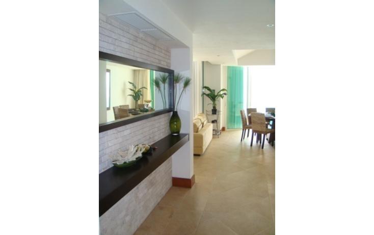 Foto de departamento en venta en  , zona hotelera, benito juárez, quintana roo, 1085233 No. 15