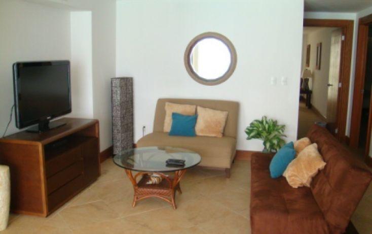 Foto de departamento en venta en, zona hotelera, benito juárez, quintana roo, 1085233 no 16