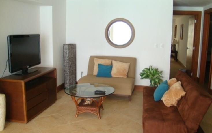 Foto de departamento en venta en  , zona hotelera, benito juárez, quintana roo, 1085233 No. 16