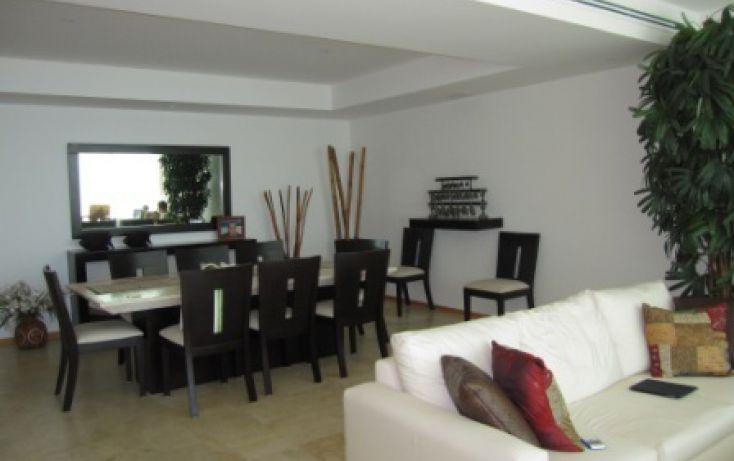 Foto de departamento en renta en, zona hotelera, benito juárez, quintana roo, 1085255 no 04