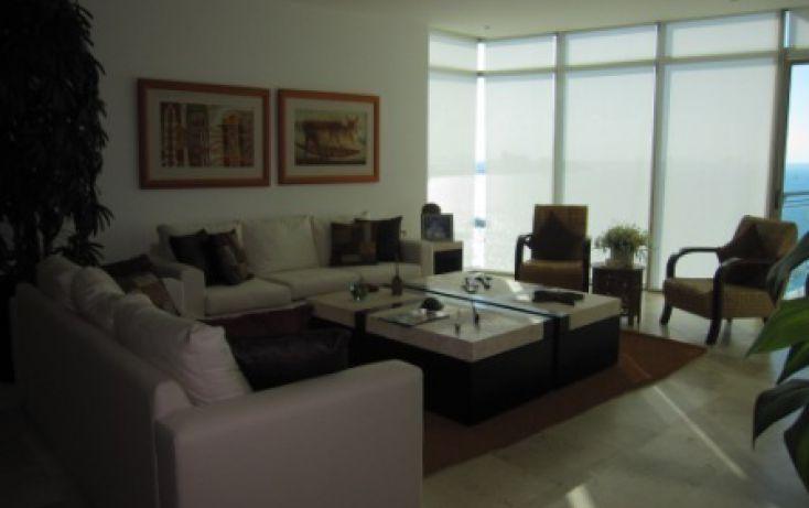 Foto de departamento en renta en, zona hotelera, benito juárez, quintana roo, 1085255 no 05
