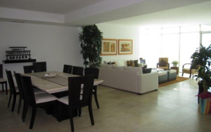 Foto de departamento en renta en, zona hotelera, benito juárez, quintana roo, 1085255 no 06