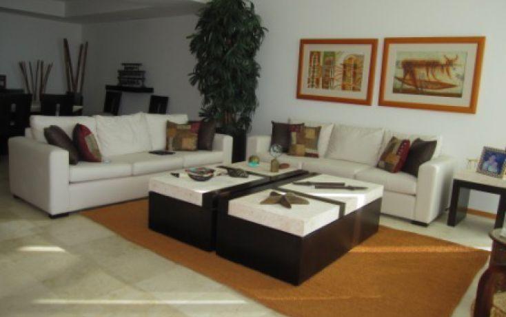 Foto de departamento en renta en, zona hotelera, benito juárez, quintana roo, 1085255 no 08