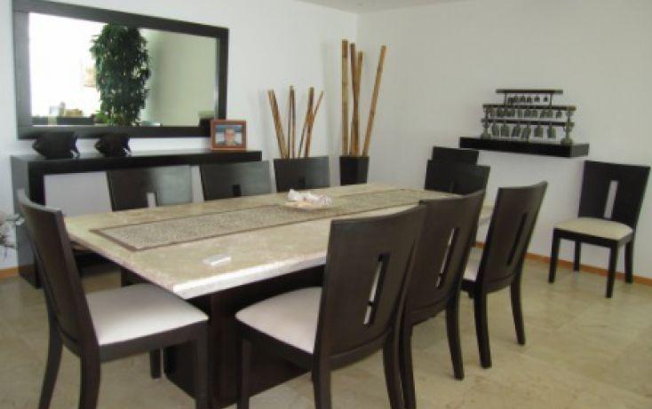 Foto de departamento en renta en, zona hotelera, benito juárez, quintana roo, 1085255 no 09